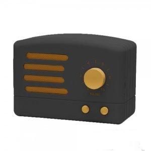 Altavoz Vintage Bluetooth