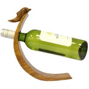 Soporte vino