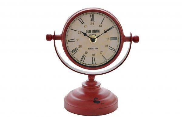 reloj sobremesa vintage