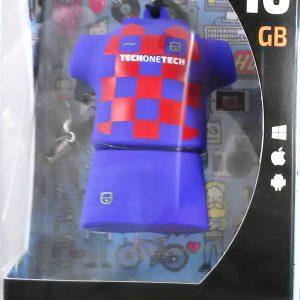 Pendrive 16 GB Barcelona