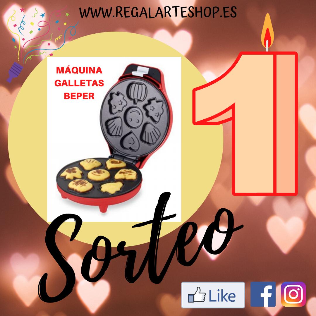 Sorteo-2
