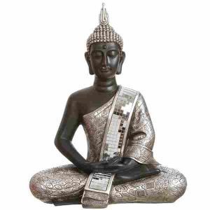 buda dhyana