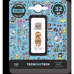 emojitech-no-evil-monkey-pendrive-32-gb-memoria-usb