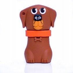 dubby-du-el-perro-pendrive16-gb-memoria-usb
