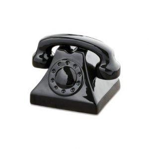 hucha telefono