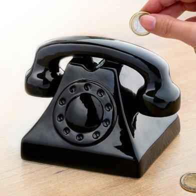 hucha telefono 2