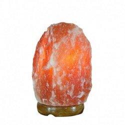 lampara de sal 2 a 3 kg