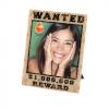 portafotos wanted