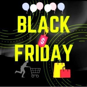 historia del black friday