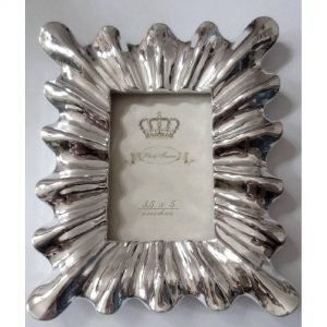 portafotos silver