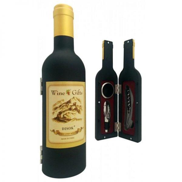 set de vino