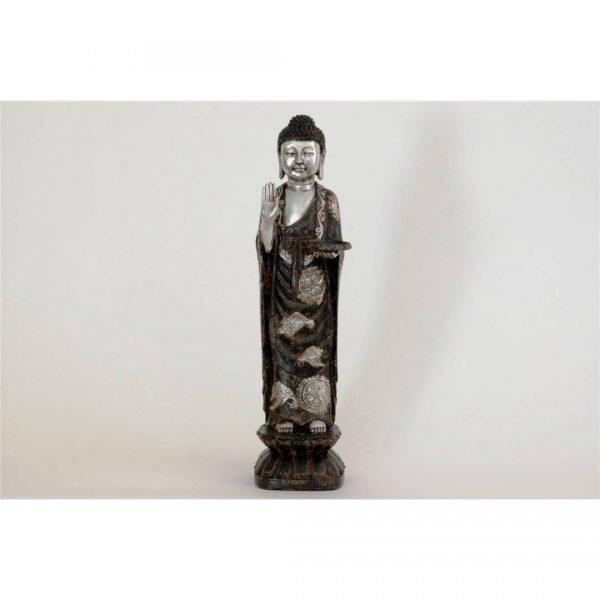 Buda de pie 50 cm
