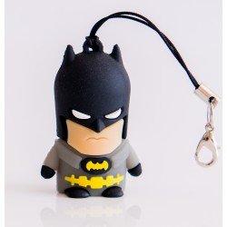 memoria usb batman