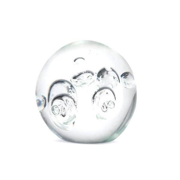 Pisapapel Burbujas