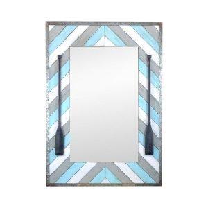 Espejo Remos