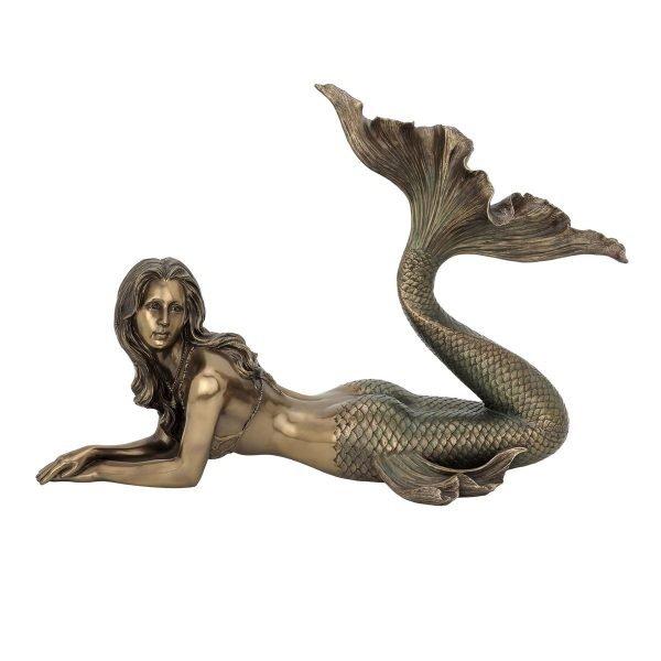 Sirena Grande