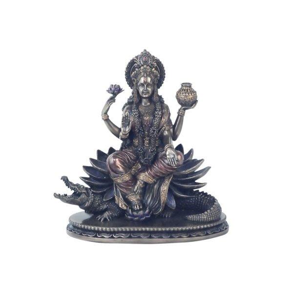 Diosa Ganga