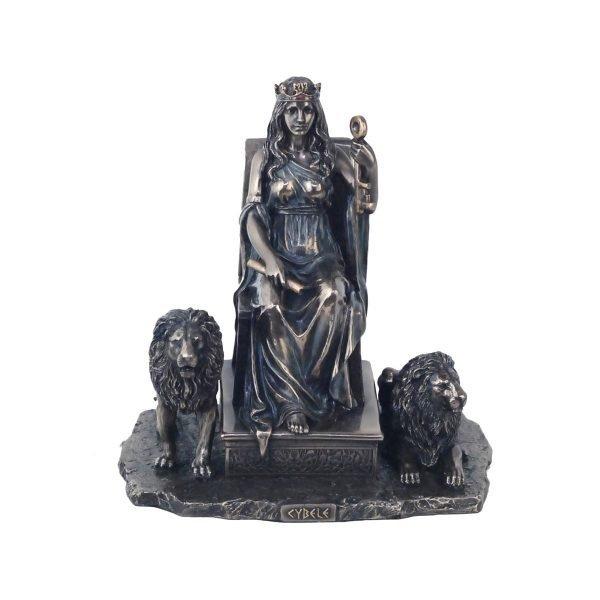 Estatua Cibeles