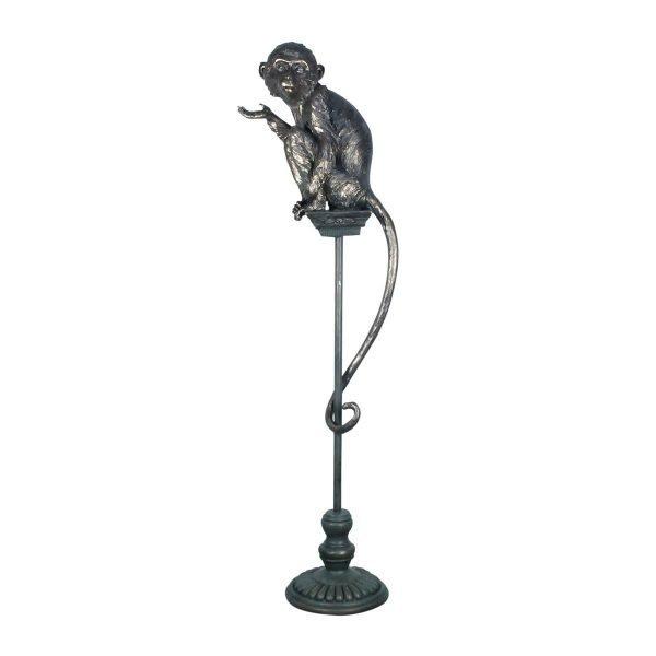 Mono Pedestal