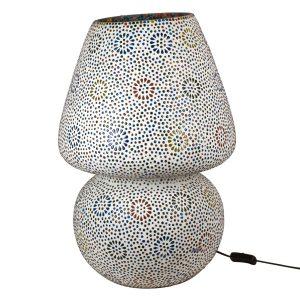 Lámpara Mosaico Seta