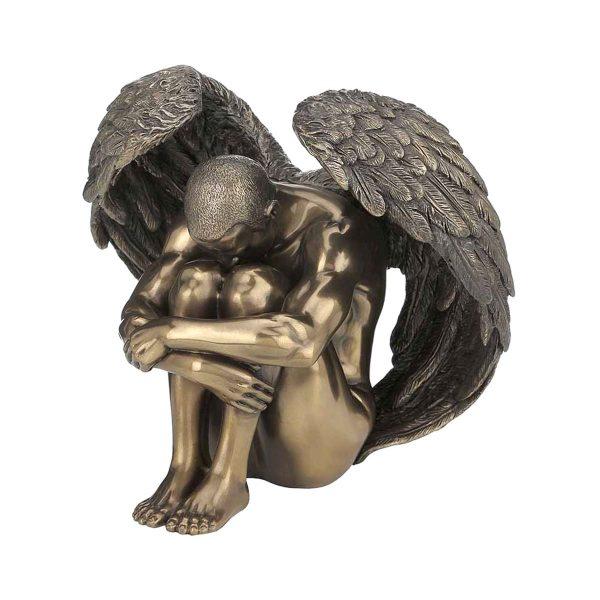 Angel Desnudo