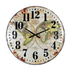 Reloj Pared 80CM