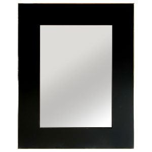 Espejo Oscuro
