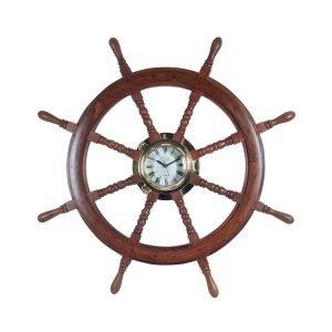 Reloj Timón