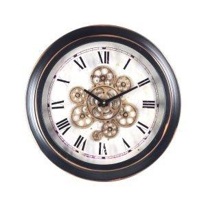 Reloj Adventure