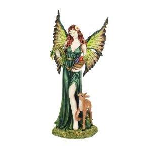 Angel Bendición