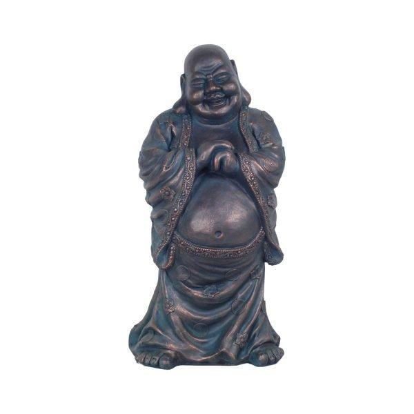 Buda Magnesia 67CM