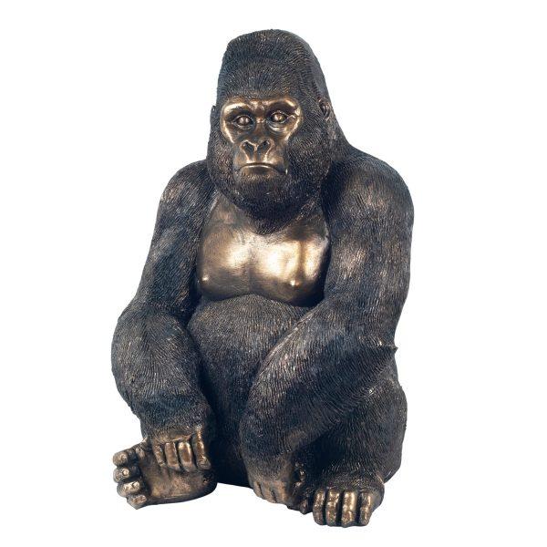Gorila 91CM