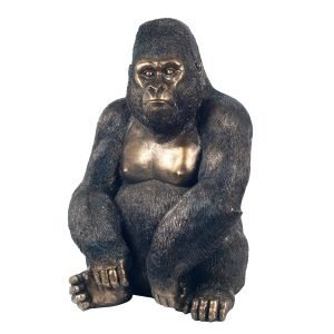 Gorila 39CM