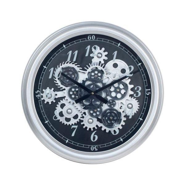 Reloj con Movimiento