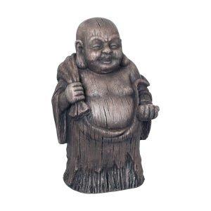 Buda Rústico Exterior 53CM