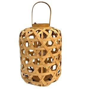 Farol Bambú