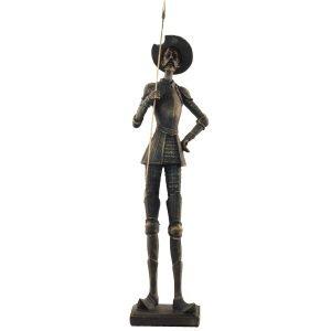 Figura Don Quijote