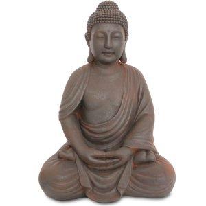 Buda Magnesia 68CM