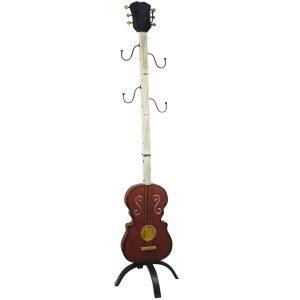 Percha Violin