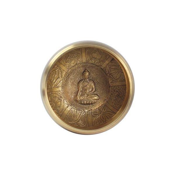 cuenco tibet