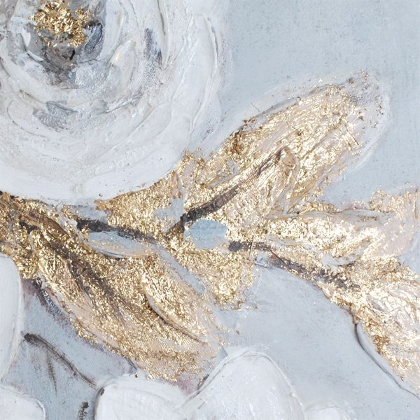 pintado oro