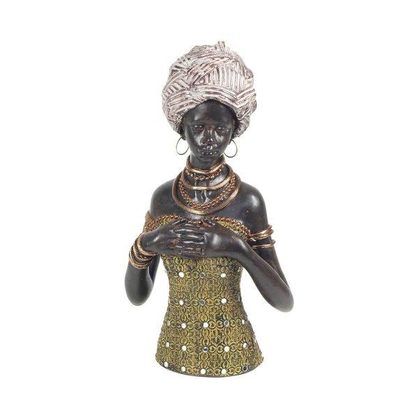 figura etnica